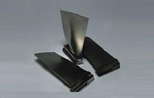 Titanium & Titanium Alloys