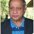 Shri P.K.Sandell